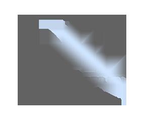 Immobilien Dresden: Hochwertige Wohnungen, Eigentumswohnungen, Apartments und Villen vermittelt